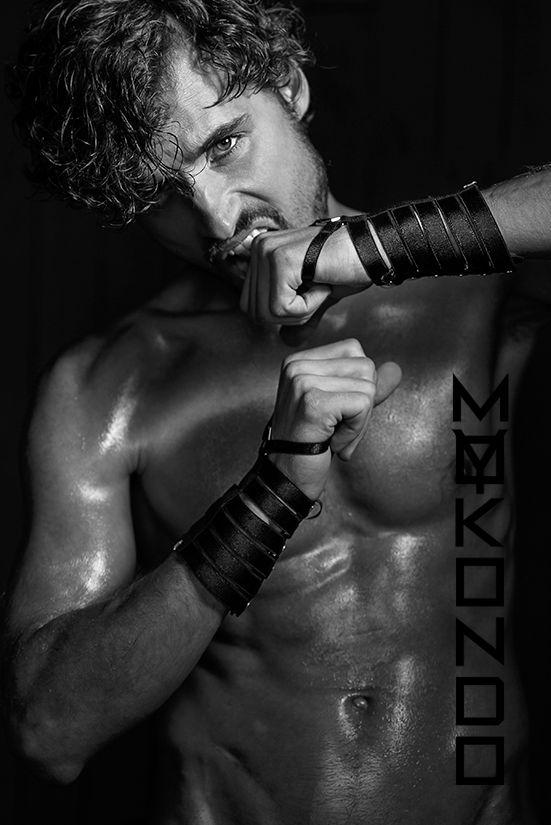 Bracelet Laland Man